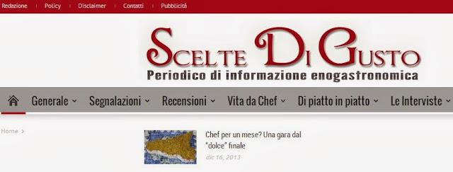 http://www.sceltedigusto.it/public/chef-per-un-mese-una-gara-dal-dolce-finale/