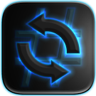 Root Cleaner 3.4.2 APK
