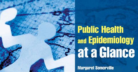 textbook public health community medicine pdf