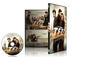 Tezz+(2012)+present.jpg