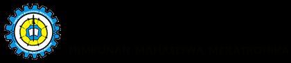 Himpunan Mahasiswa Mekatronika