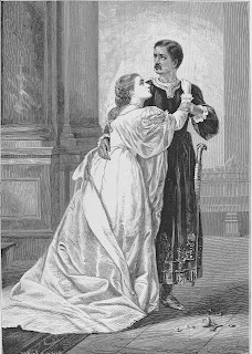 strength of women in othello Emilia argues that women are people, too—and so they should have an equal right to cheat on their spouses these aren't the most uplifting messages throughout most of the play, iago has the upper hand in his interactions with his wife.