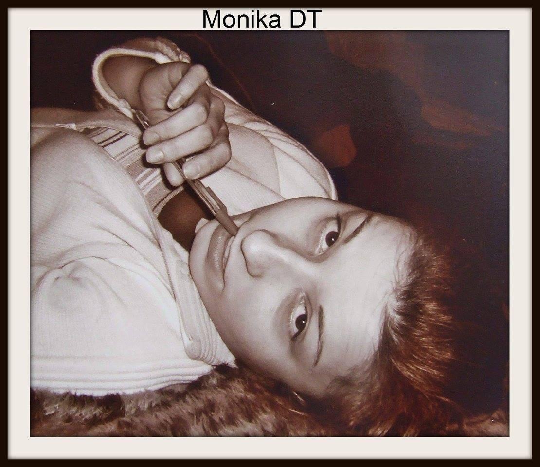 Monika DT