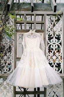Bridal Fair 2020