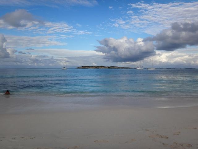 Crucero Caribe Tropical con Pullmantur ¿una buena elección?
