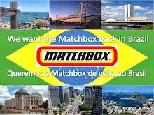#VoltaMatchbox