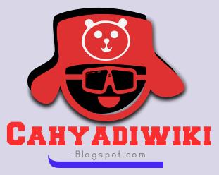 Cahyadiwiki