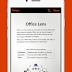 Microsoft Office Lens: nieuwe app laat je snel documenten scannen