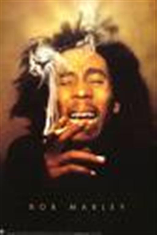 Semua Tentang Reggae ( koleksi gambar reggae )