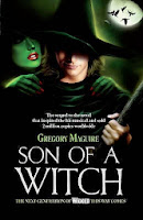 https://www.goodreads.com/book/show/1752611.Son_of_a_Witch