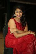 Siri Sri at Ee Cinema Superhit audio-thumbnail-6
