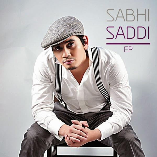 Sabhi Saddi - Cinta Sesungguhnya lirik