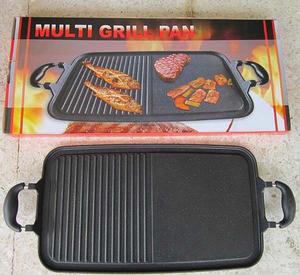 GRILL PAN MULTI FUNGSI
