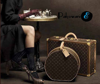 louis-vuitton-luggage3.jpg