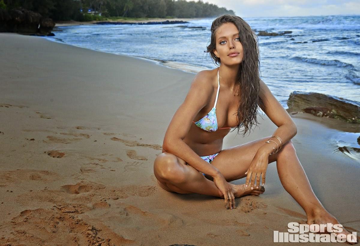 beach models emily - photo #2