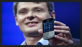 Global smartphone maker BlackBerry is all set to launch its most waited QWERTY keyboard enabled device BlackBerry Q10 in India on June 6