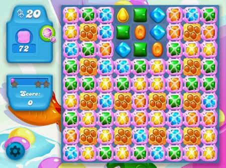 Candy Crush Soda 216