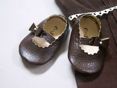 leather baby booties Reviews - Online Shopping Reviews on