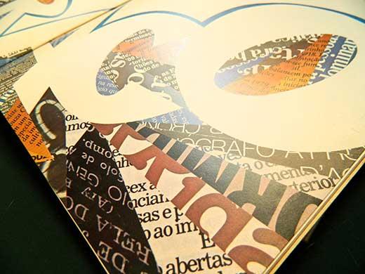 Livros infantis - Pipoca - Lucia Vianna Lacourt - 012