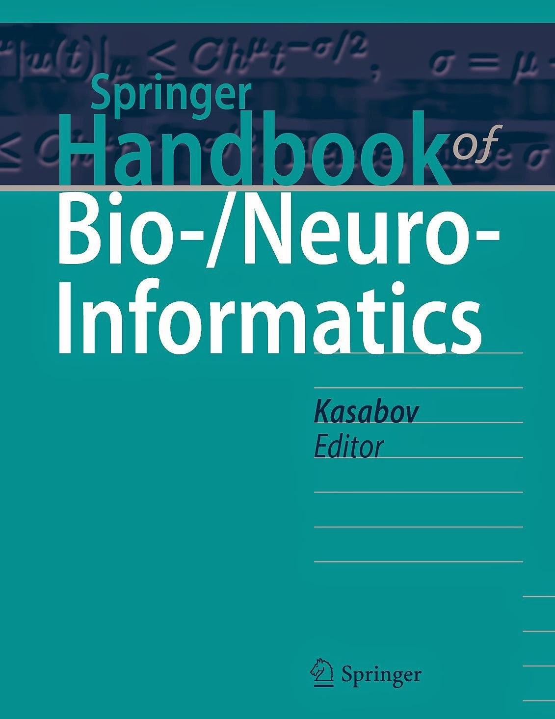 http://www.kingcheapebooks.com/2015/03/springer-handbook-of-bio-neuro.html