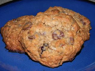 kristen s cookies precase Case 1 kristen cookie assignment case 1 kristen cookie assignment - kristens cookie company  kristen's cookie company pre-case report assignment requirements 1.