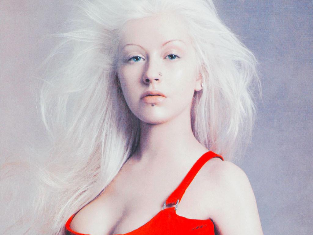 http://2.bp.blogspot.com/-Y5HeUmYovFo/TpbTET5YVKI/AAAAAAAAAHQ/jYCE8RdviKw/s1600/hot+Christina+Aguilera+%252810%2529.jpg