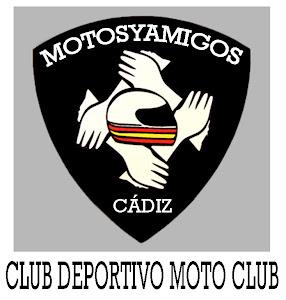 www.motosyamigos.es