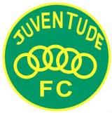 JUVENTUDE  FC  - Bairro Cruzeiro