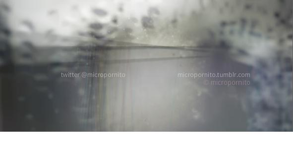 ··leslie micro-hornito