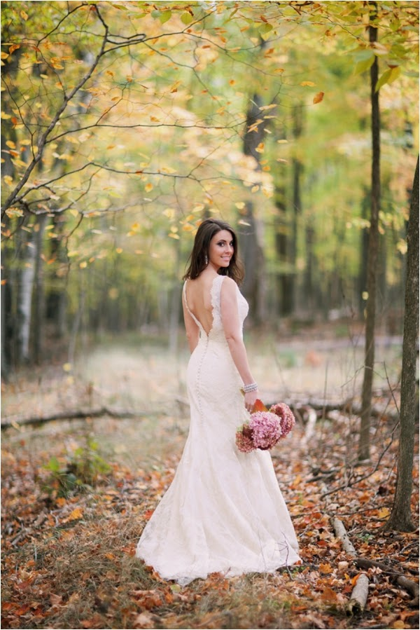 Wedding Dresses Appleton Wi 54 Good Kissing in the middle