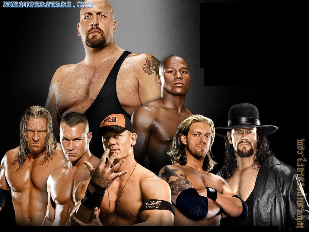 Big Show Wallpapers Big Show Wallpapers