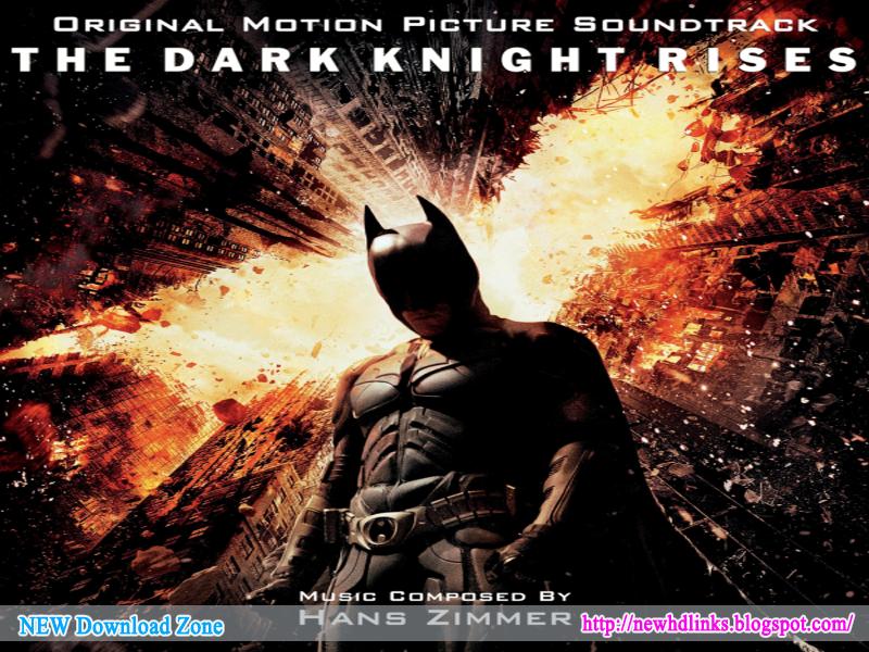 The Dark Knight Rises P P Free Download