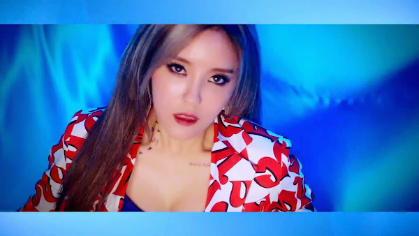 Hyomin Sugar Free
