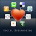 Daftar Situs Social Bookmarking Indonesia Dofollow