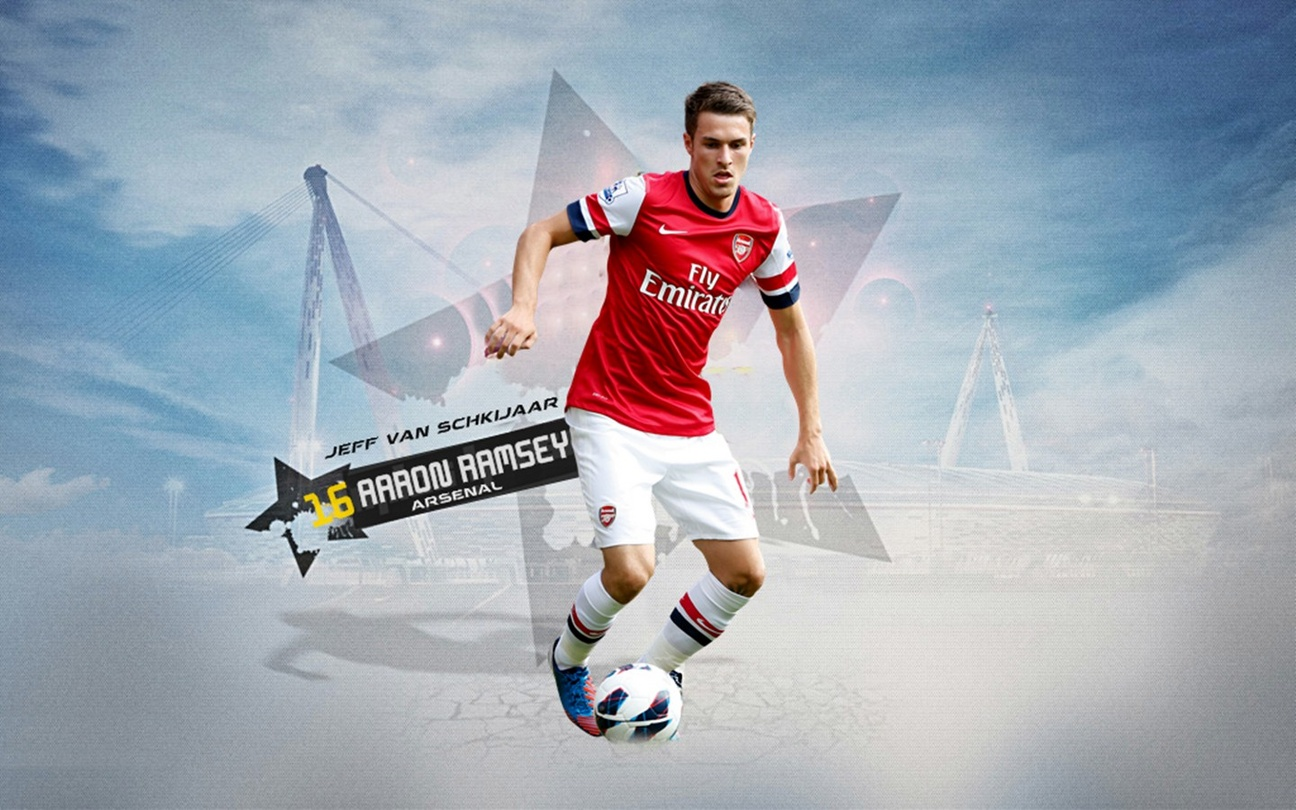 http://2.bp.blogspot.com/-Y5NkXyZcj9A/UIWBOrnJO5I/AAAAAAAAB9Y/jNQAFwT_s-8/s1600/Aaron+Ramsey+2012-2013+Arsenal+HD+Best+Wallpapers.jpg