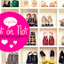 Papo de Blogueiras: Sapatos Hot or Not!