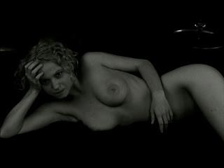 Maartje Seyferth Victor Nieuwenhuijs Venus in Furs