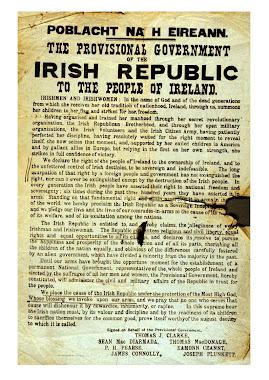 Declaración de 1916