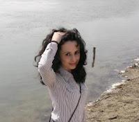 ioana_amelia90