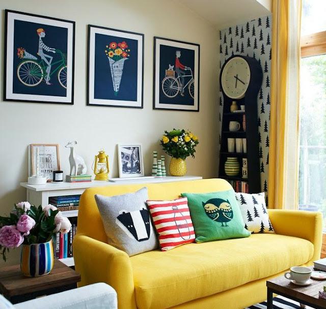 decoração-com-almofadas-inspiração (5)