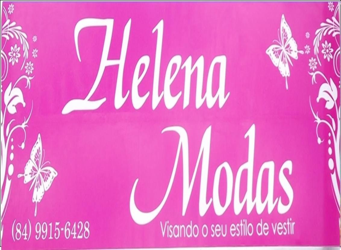 HELENA MODA
