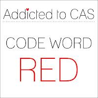 http://www.addictedtocas.blogspot.com.au/2016/01/challenge-80-red.html