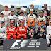 Previsões para 2015 na F1 !!