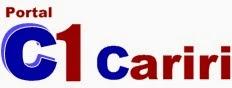 C1 Cariri - Notícias de Crato e da Região do Cariri