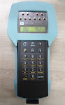 Multifunction Process Calibrator DPI720 Calibration
