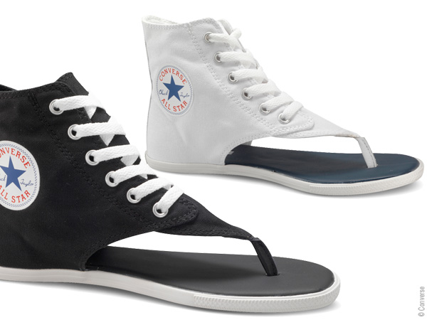 converse femme nouvelle collection