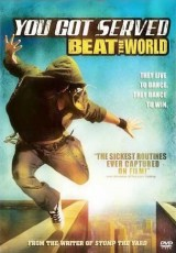 Beat the World (2011)