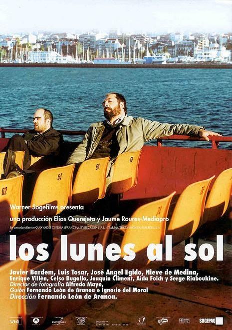 http://cineconomy.blogspot.gr/2014/05/los-lunes-al-sol.html