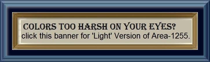 "Area-1255 ""LightPortal"" Version"