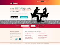 Code đưa trang web vào blogspot